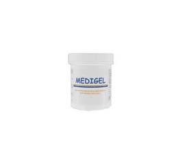 medigel integratore alimentare utile per aumentare la viscosità degli alimenti