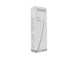 fitness crema base idratante che non unge. dona idratazione per dodici ore all'epidermide