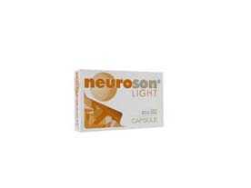 neuroson light 30cps