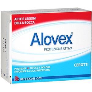 alovex protez attiva 15cerotti