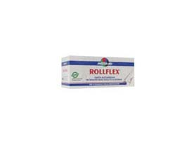 master•aid rollflex