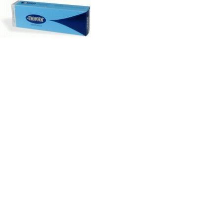 neo emoform pasta dentifricia antiplacca