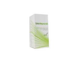 biodepuroti utile per favorire le fisiologiche funzioni depurative dellÂ'organismo. con la