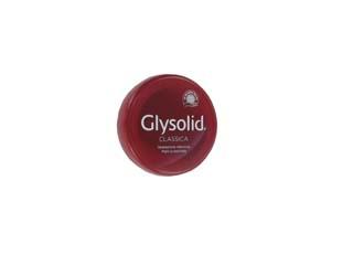glysolid crema mani classica