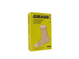 dr. gibaud