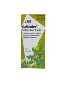 salus gallexier tonico