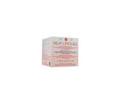 vea lipogel gel lipofilo contenente olio vea (vitamina e acetato allo stato puro)