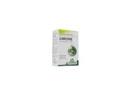 limone olio essenziale puro