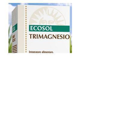 ecosol trimagnesio