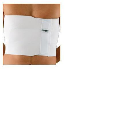 gibaud ortho cintura toracica regolabile 3 o 4 bande