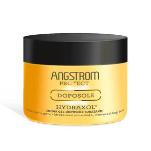 angstrom protect cr gel dopos hydraxol