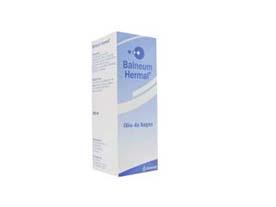 balneum hermal olio da bagno