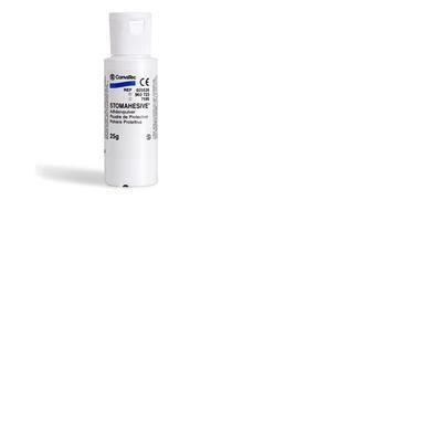 stomahesive polvere protettiva