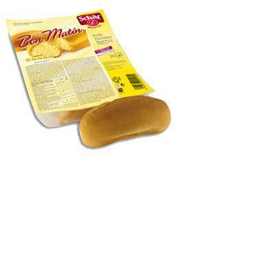 schar bon matin pane dolce200g