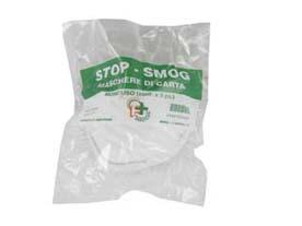 stop smog mas carta 3pz