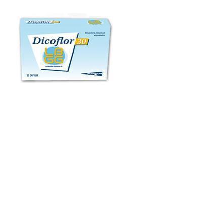 dicoflor 30 descrizione