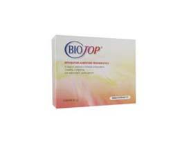 biotop integratore dietetico