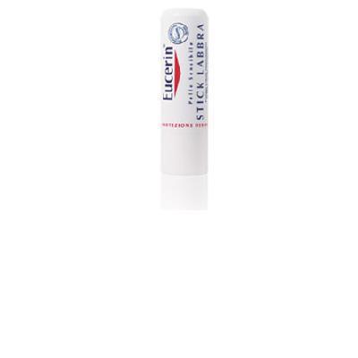 eucerin ph5 stick labbra protettivo