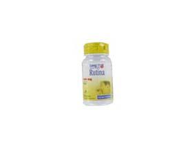longlife rutina rutina 100 mg
