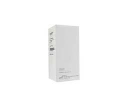 fitox 2 gocce 100 millilitri