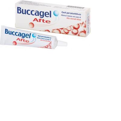 buccagel