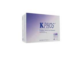k phos descrizione