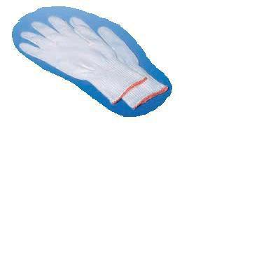 fz cotone guanti
