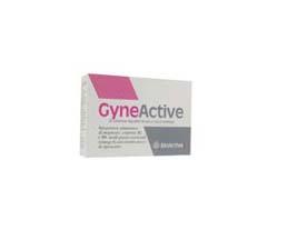 gyneactive descrizione