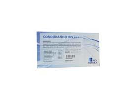 condurango iris rw2 10f 2 millilitri