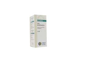 sys echinacea gocce 50 millilitri