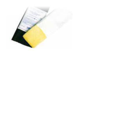 garza medicata in busta dispositivi medici di classe i - marchio ce.