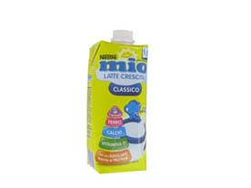 nestl] latte mio latte di crescita