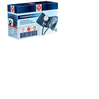 misuratore di pressione aneroide