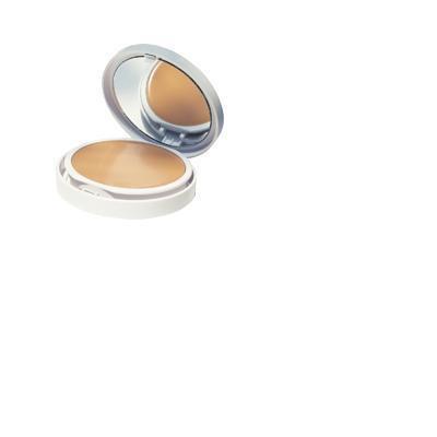 heliocare cipria compatta colore brow, oil free, per pelle normale e grassa. fotoimmunoprotettore