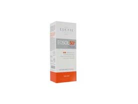eosol crema fp 50+