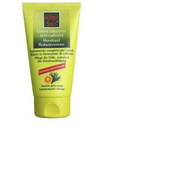 crema riducente anti-callosit{