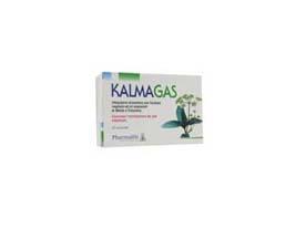 kalmagas descrizione integratore alimentare con carbone vegetale ed