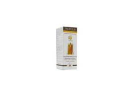 propolis soluzione idroalcolica