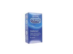 love sex durex