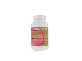 enothera gla capsule