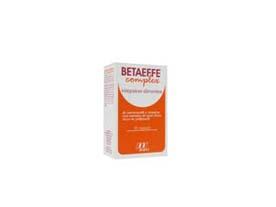 betaeffe complex integratore alimentare