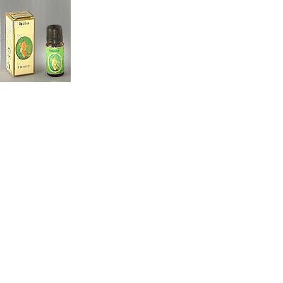 eucalipto bio olio essenziale puro al 80-85%