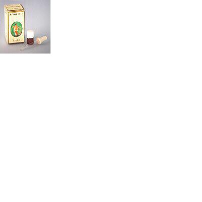 gelsomino officinale conv olio essenziale puro al 100%