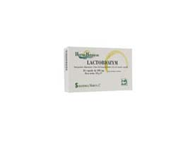 lactobiozym 36cps
