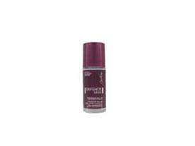 bionike defence man dry touch deodorante