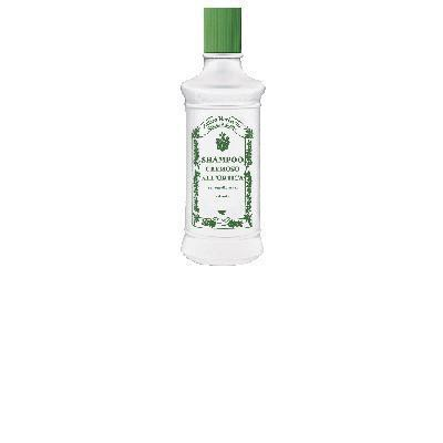 herbatint shampoo cremoso