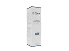 anatrofine shampoo