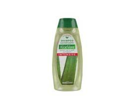 herbatint sh aloe vera 260 millilitri shampoo normalizzante