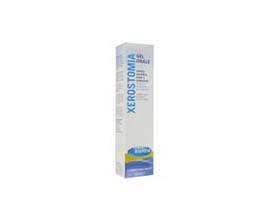 bioxtra gel e spary orale