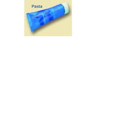 coloplast pasta protettiva
